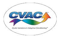CVAC Systems